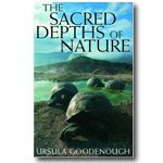 SNS Spotlight: The Sacred Depths of Nature