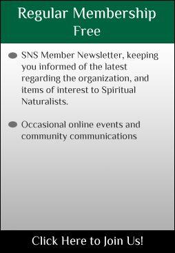 join-sns-regular-membership