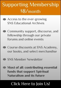 join-sns-supporting-membership