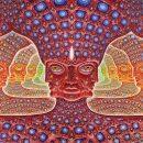 Is Spiritual Naturalism an Oxymoron?
