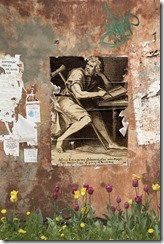 epictetus-enchiridion-poster_thumb