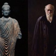 Ancient Philosophy Meets Darwin: Can Science Offer a Way of Life?