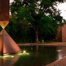 Our Spirituality: Presentation at Rothko Chapel