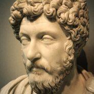 How Stoics Treat Jerks