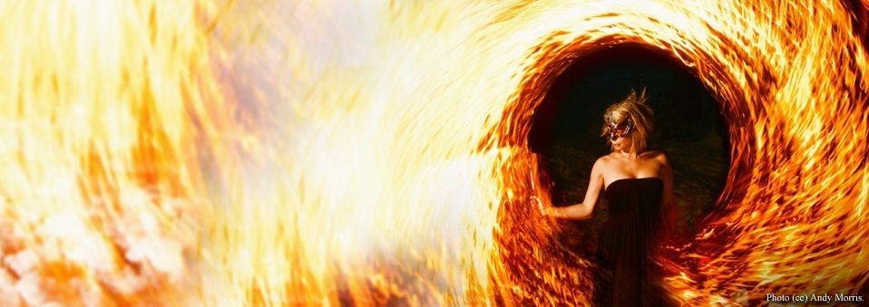 Understanding Evidence & Reason in Spiritual Naturalism