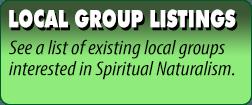 group-center-listings