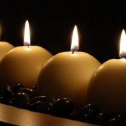 Building a Spiritual Practice. SN Today #10