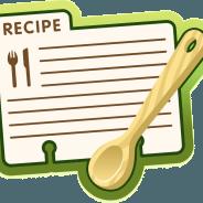 The Recipe for Love