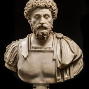 Join Us for Stoic Week 2015!