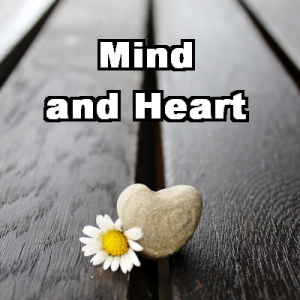 HeartandMind