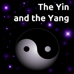 Blog_The Yin and the Yang