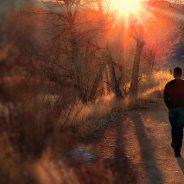 Spirituality and Emotion