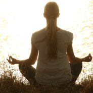 Getting Started with Meditation